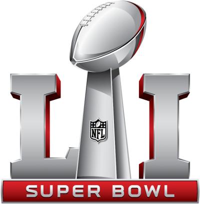 super-bowl-51-logo