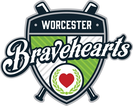 bravehearts-blog