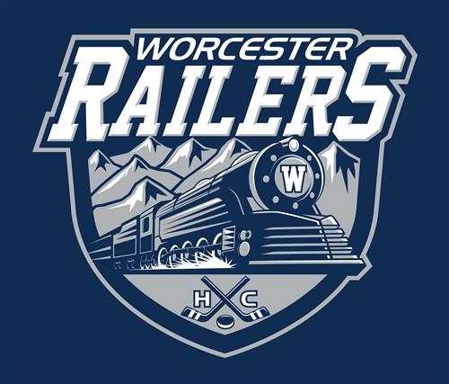 RailersHC (500 x 427)