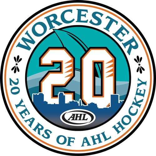 Worcester_sharks-anniversary-2015 (500 x 500)