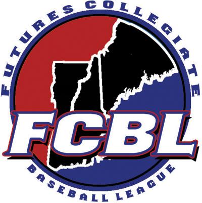 fcbl_logo