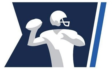 ncaa-football-logo
