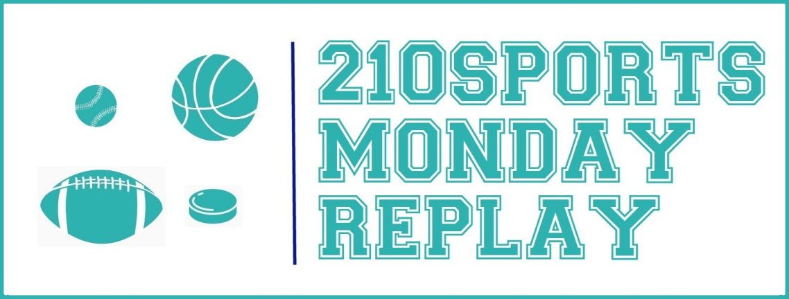 Monday_Replay_Header_FullSize