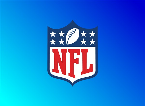 NFL grad logo resized