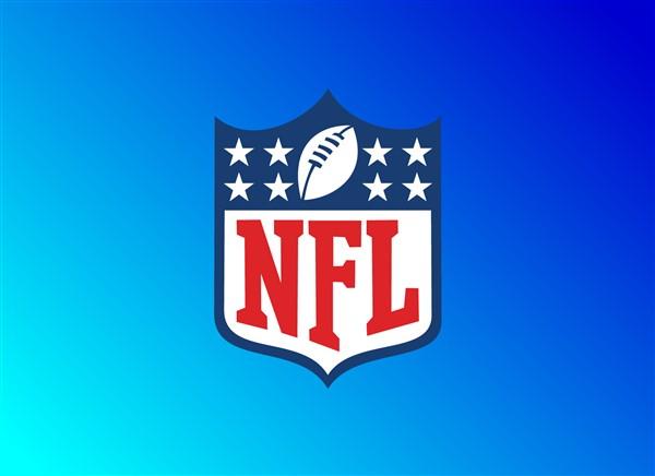 NFL grad logo resized