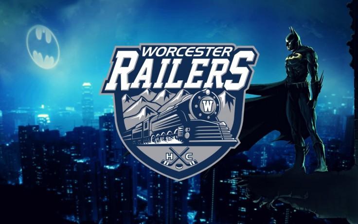 Railers_2019BAT