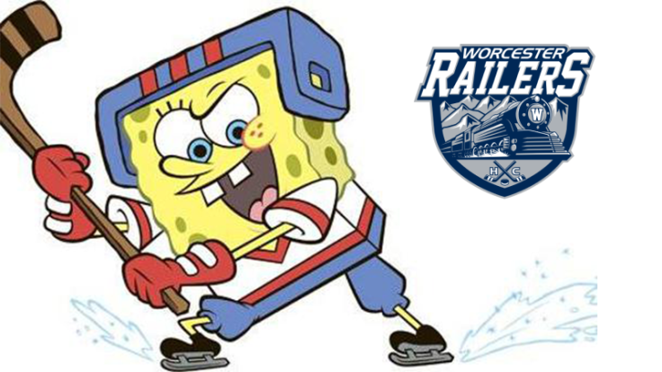 Railers_2019Spongebob